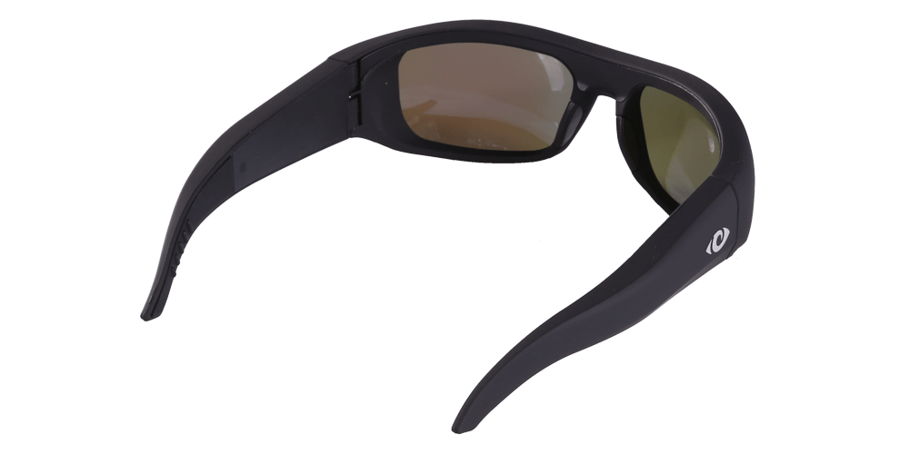df740283bb 473 large 20160913204411. 8 20160908202650. H20 VideoSunglasses Girl 02.  Home   Action Cameras   Cyclops Gear H20 Video Sunglasses