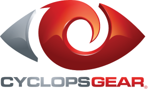 Cyclops Gear