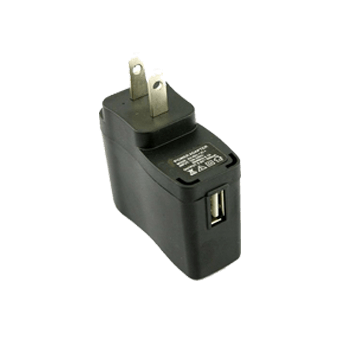Action Camera USB AC Charger - Cyclops Gear
