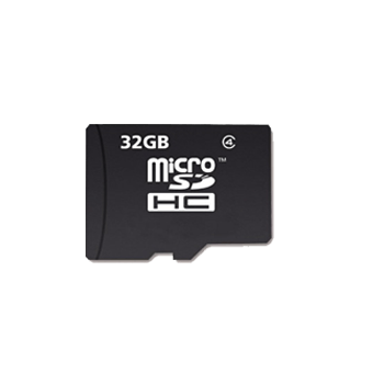 Action Camera Micro SD Card - Cyclops Gear