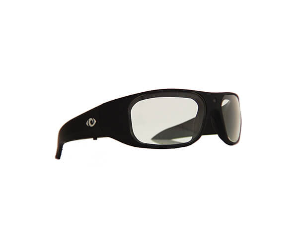 3b12e112e4 Home   Accessories   Clear and Yellow Lenses For Cyclops Gear H20 Video  Sunglasses